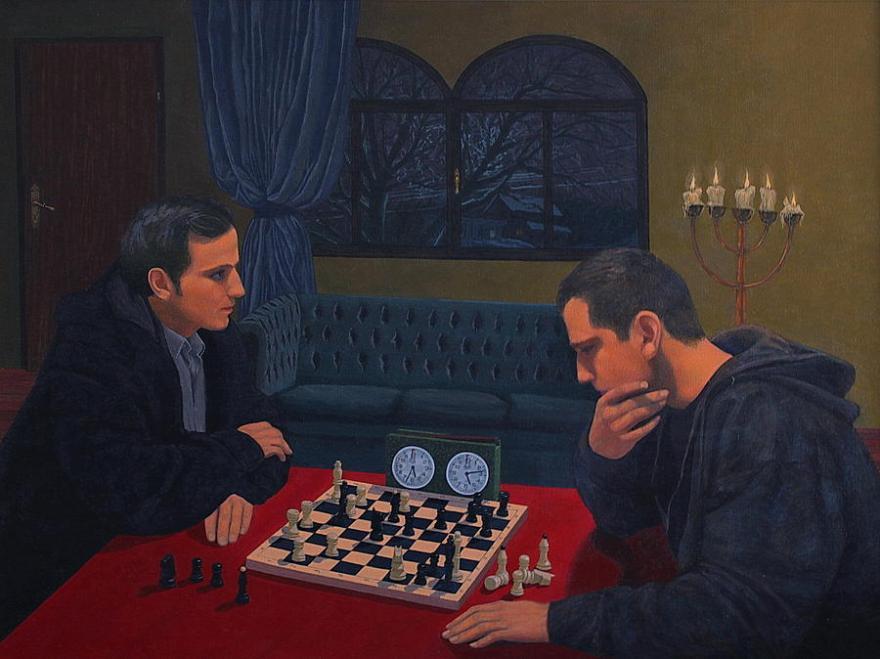 chess-players-mikica-mitrovic
