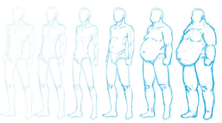 male_body_type_practice_by_bostonology-d76f1qd