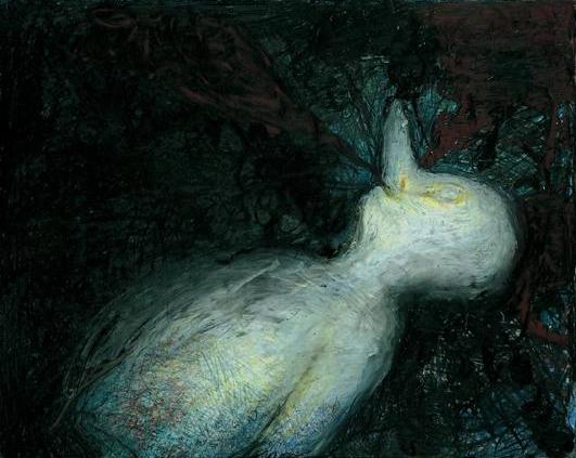 death-of-pinnochio-gottfried-heinwein