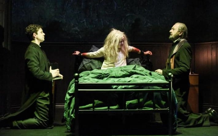 the-exorcist-is-now-the-scariest-thing-on-stage-and-screen
