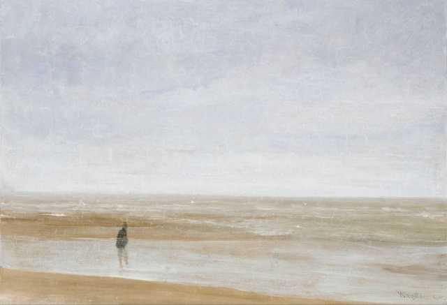 1865_sea_and_rain_2k