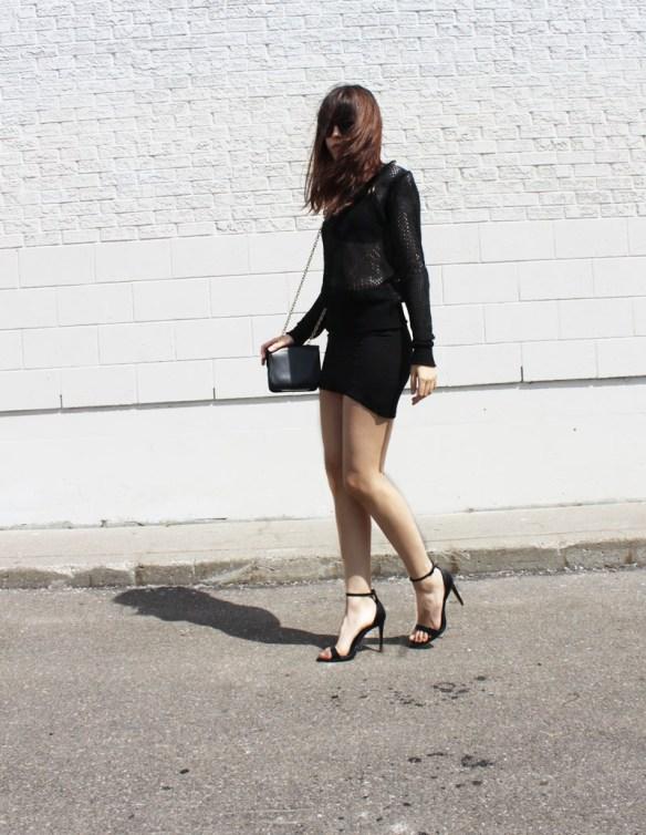 mesh-costa-blanca-zara-heels