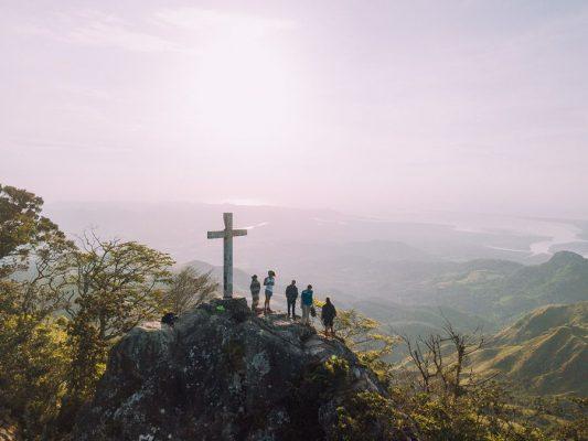 cerro-la-cruz-panama-0170.jpg.optimal