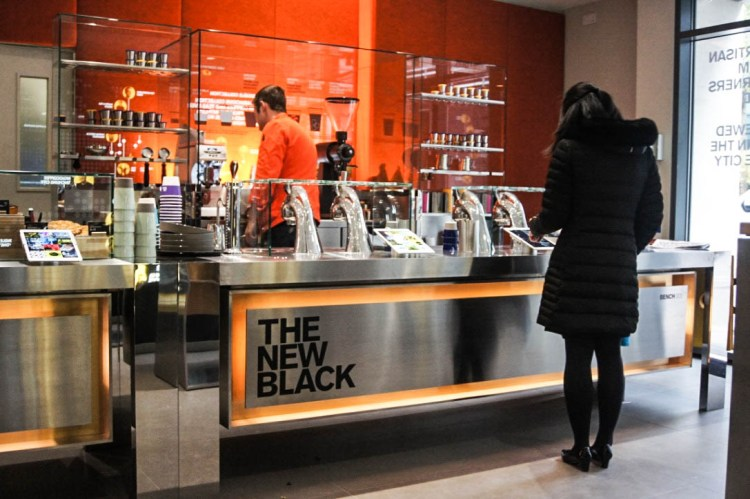 the-new-black