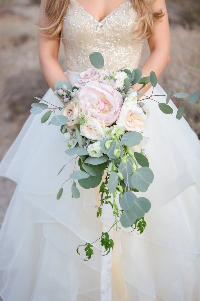 hawaii wedding photographer vanessa hicks photography