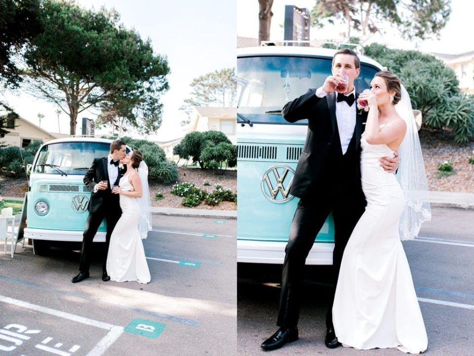 photo bus images in san diego
