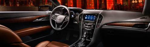 2015-ats-coupe-photos-interior-front-kona-1280x400-r