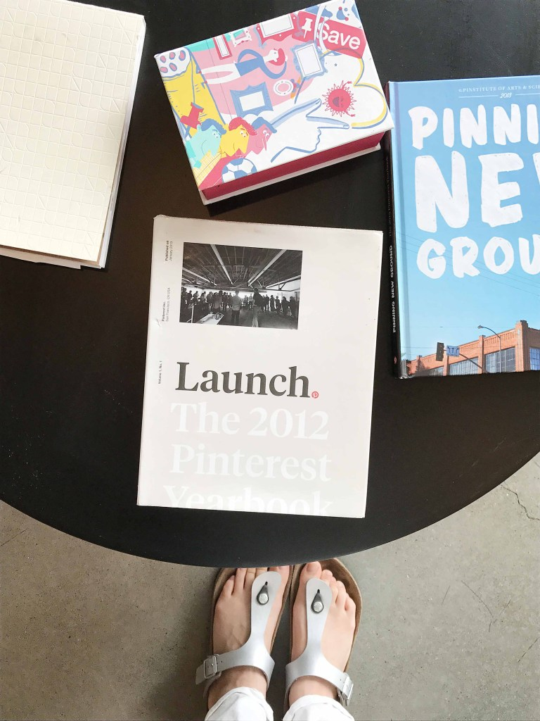 Looking for the BEST Pinterest Marketing Strategies? Join my insider's tour of Pinterest and learn the top Pinterest marketing strategies from inside Pinterest headquarters in San Francisco.