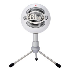 Top 5 podcast microphone