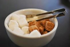 a-2525C3-2525A7-2525C3-2525BAcar-2_alta_thumb-300x200 Qual é o melhor açúcar