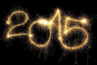 feliz-ano-novo-2015-1 Limpar os abusos de 2014!!!!