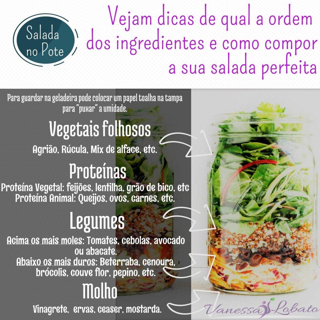 salada-no-pote-vanessa-lobato-1024x1024 Salada no Pote