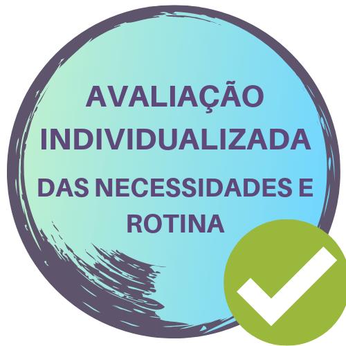 ícone-aval-ind-nutricionista-vanessa-lobato Consultas