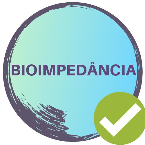ícone-bioimpedancia-nutricionista-vanessa-lobato Consultas
