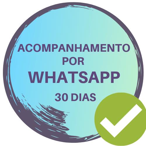 ícone-whatsapp-nutricionista-vanessa-lobato Consultas