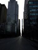 Hi again, Chicago.
