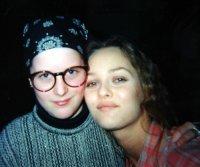 Fevereiro de 1995