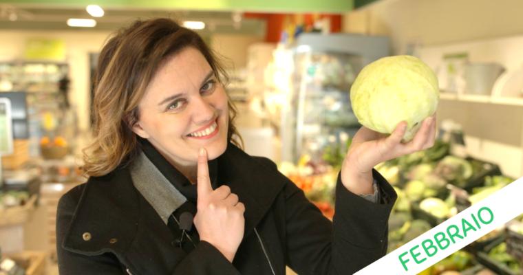Vanessa Pigino Consulente Nutrizionale Torino