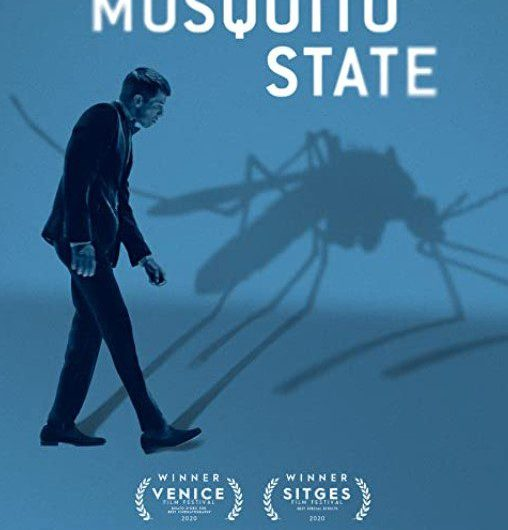 Mosquito State 2020 reviewed on Mother of Movies