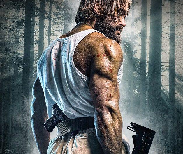 Last Man Down courtesy of Saban Films 2021