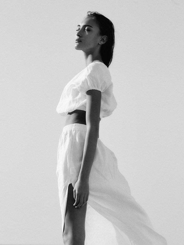 Our approach At VANESSA SPOSI PARIS