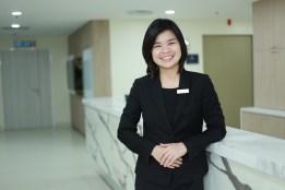 Hi, I am Vanessa ! Dietitian in profession. Kuala Lumpur
