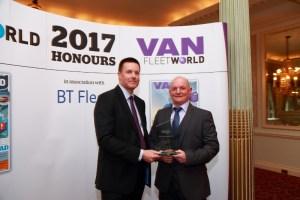 Fleet World Honours