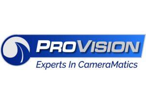 provision
