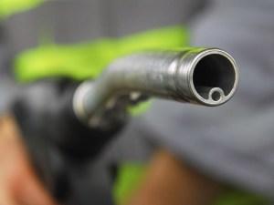 fuelpump