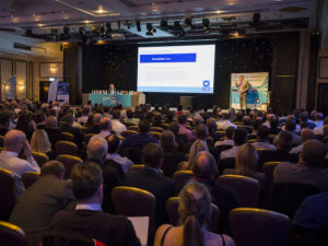 2016 FORS Conference