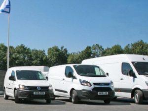 New Dawsonrentals   vans site