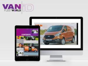 VFWiD digital magazine