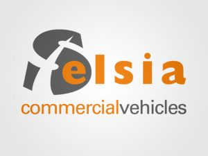 Selsia partners with AkzoNobel