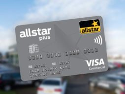 The new card provides 10% off any vehicle SMR cost, including glass and tyres, at more than 1,000 garages nationwide.