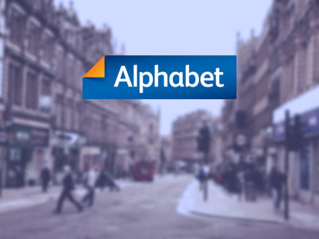 Best Van Fleet Management: Alphabet (GB) Smartsheet Build & Conversion Management