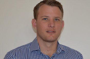 Jamie Watson, field operations manager at Intelligent Telematics