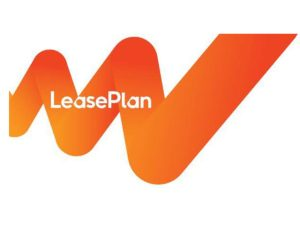 LeasePlan has already said its ambition is to have all its employeesdriving electric cars by2021 and to encourage other companies to do the same