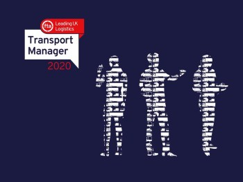 The Transport Manager Conferences will be run either physically or virtually, depending on best-practice guidance from government at the time