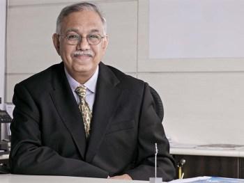 Dr. Seshu Bhagavathula