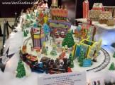 Candyland Express