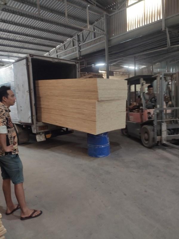 Mẹo bảo quản ván ghép, gỗ ghép cao su bền đẹp theo thời gian