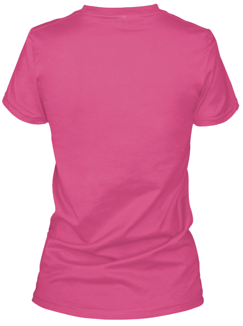 Pink Shirt Store Roblox Code
