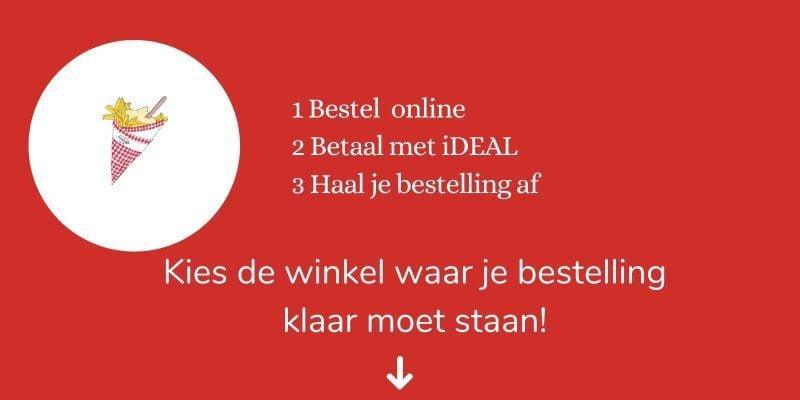 online bestellen via efood