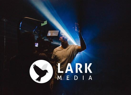 Lark Media