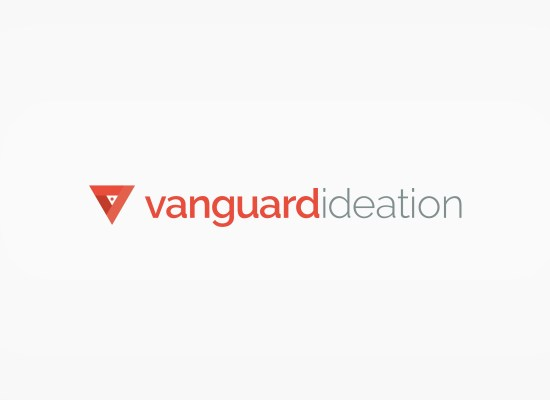 Vanguard Monthly News Roundup