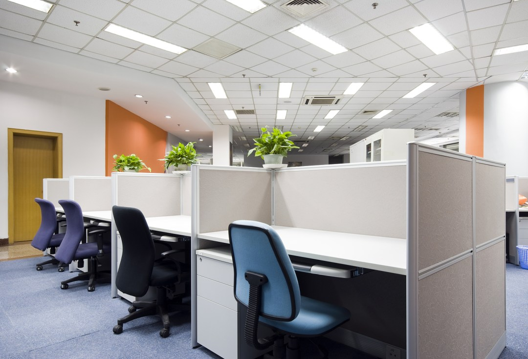 general office pitcure