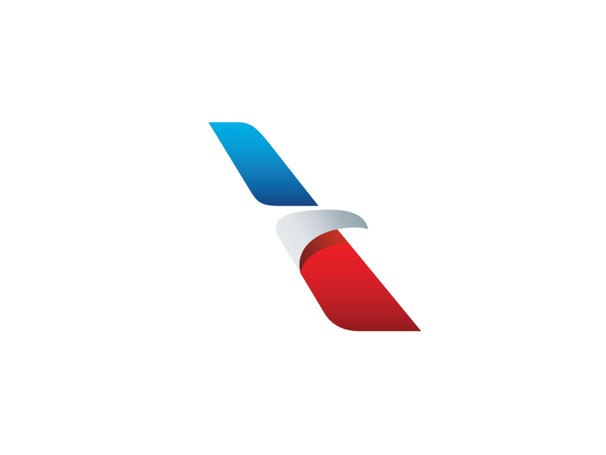 American Airlines Partner Link