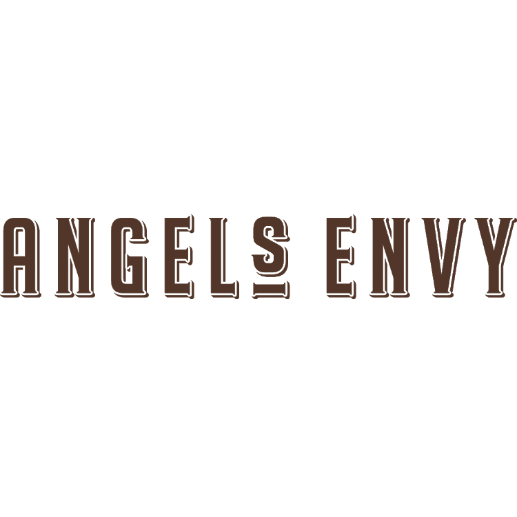 Angel's Envy Partner Website Link