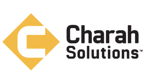 Charah Solutions Partner Website Link