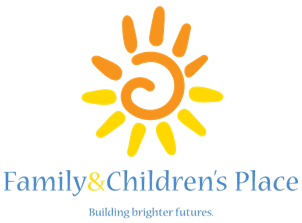 Family and Children's Place Link